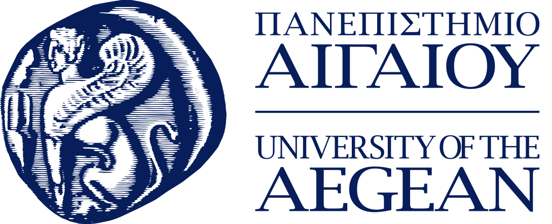 University of the Aegean